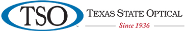 TSO - Texas State Optical